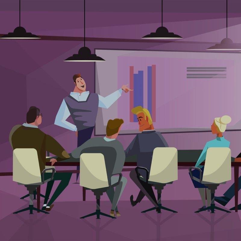 картинка к статье из рубрики бизнес-опыт — бизнес-блог Романа Хорина